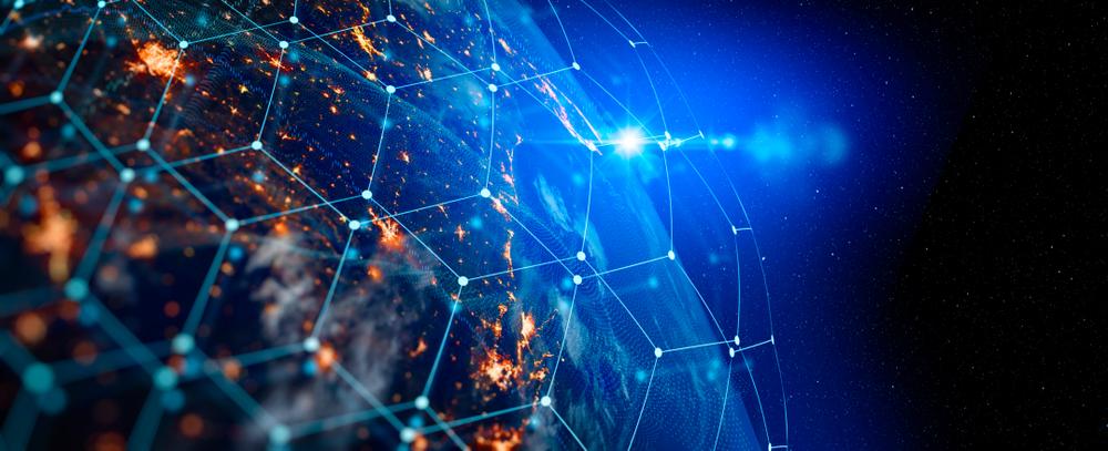 globalizationtechinnovation