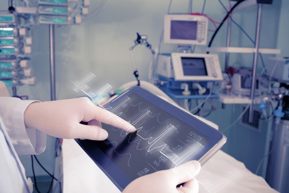 medicaltechadvancements